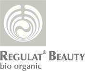 Regulat Beauty organic