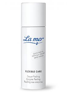 La mer FLEXIBLE CARE FLEXIBLE Enzym-Peeling 12 g