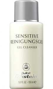 Dr. R.A. Eckstein Sensitive Reinigungsgel 150ml