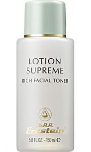 Dr. R.A. Eckstein Lotion Supreme 150ml