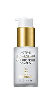 Dr. R.A. Eckstein Active Concentrate AHA Biofruit Complex 30ml