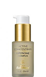 Dr. R.A. Eckstein Active Concentrate Liposome Complex 30ml