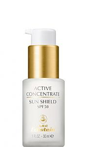 Dr. R.A. Eckstein Active Concentrate Sun Shield SPF 50 30ml