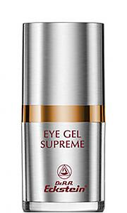 Dr. R.A. Eckstein Eye Gel Supreme 15ml