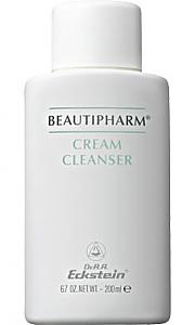 Dr. R.A. Eckstein Beautipharm® Cream Cleanser 200ml
