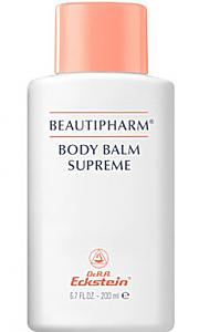 Dr. R.A. Eckstein Beautipharm® Body Balm Supreme 200ml