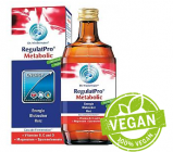 Regulat Metabolic 350ml