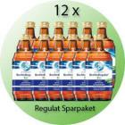 Regulat Bio Sparset 12x