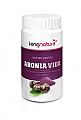 Aronia Vida von kingnature - 100 Vegicaps